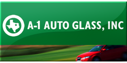 A-1 Auto Glass, Inc