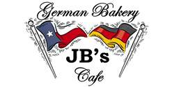 JB's German Bakery & Cafe