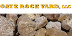 Gatz Rock Yard LLC