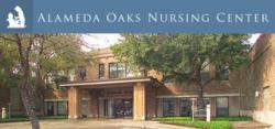 Alameda Oaks Nursing Center