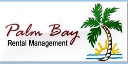 Palm Bay Rental Management