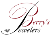 Berry's Jewelers