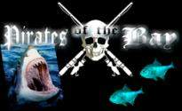 Pirates Of The Bay Charters