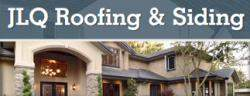 JLQ Roofing & Siding