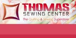 sewing machine repair dallas
