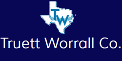 Truett-Worrall Co.