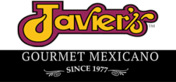 Javier's Gourmet Mexicano