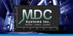 MDC Systems, Inc