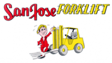 San Jose Forklifts