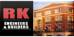 R-K Engineers & Builders