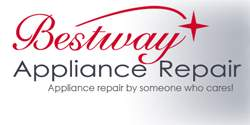 Bestway Appliance Repair
