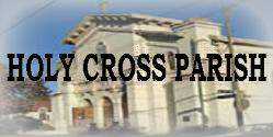 Holy Cross Parish