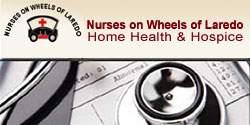 Apc Home Health Corpus Christi