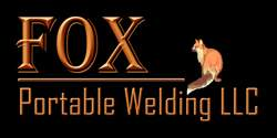 Fox Portable Welding LLC