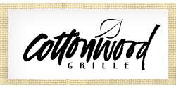 Cottonwood Grille
