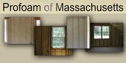 Profoam Of Massachusetts