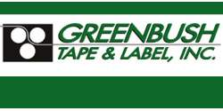 Greenbush Tape & Label Inc.