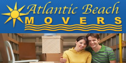 A Atlantic Beach Movers, Inc.