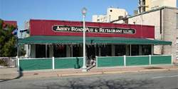 Abbey Road Pub & Restaurant