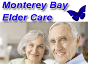 Monterey Bay Elder Care