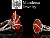 Marchesa Jewelry