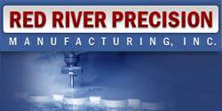 Red River Precision MFG Inc.