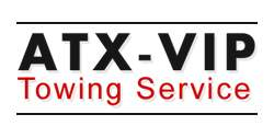ATX-VIP Towing Service