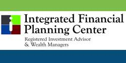 Integrated Financial Planning Center