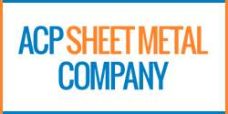 ACP Sheet Metal Co, Inc.