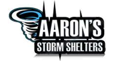 Aaron's Storm Shelters