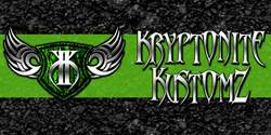 Kryptonite Kustomz LLC
