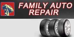 auto repair in tulsa ok
