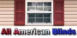 All American Blinds