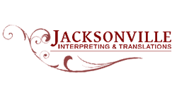 Jacksonville Interpreting & Translations