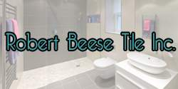 Robert Beese Tile Inc.