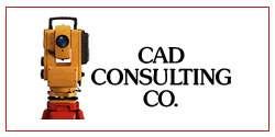 Cad Consulting Co.