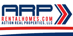 ARP Action Real Properties, LLC