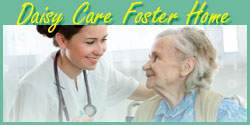 Daisy Care Foster Home