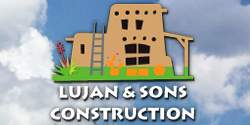 Lujan & Sons Construction Inc.