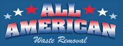 All American Waste