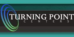 Turning Point Centers, LLC.