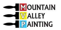Mountain Valley Painting, Inc.