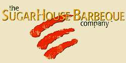 Sugarhouse Barbeque