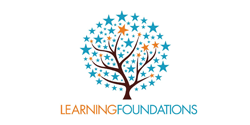Learning Foundations