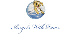 Angels With Paws Pet Grooming LLC