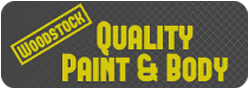 Woodstock Quality Paint & Body, Inc