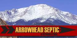 Arrowhead Septic