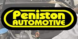 Peniston Automotive