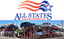 All States Car Transport, LLC