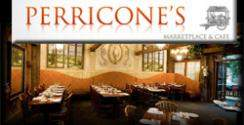 Perricone's Marketplace & Cafe